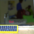 SunStream-in-Hospital-768x432